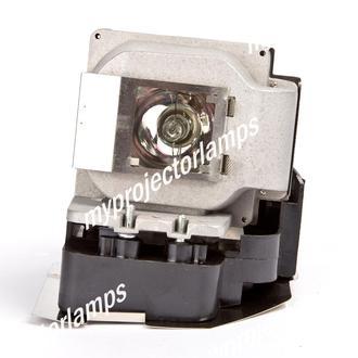 Mitsubishi WD510U Projector Lamp with Module
