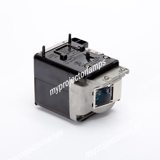 Mitsubishi VLT-XD600LP Projector Lamp with Module