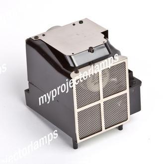 Mitsubishi (三菱電機) GX-320 プロジェクターランプユニット