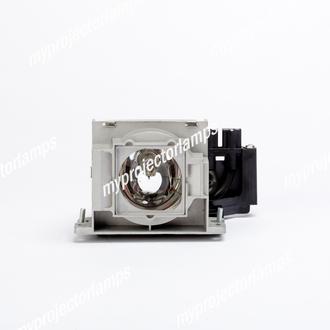 Mitsubishi HC1100U Projector Lamp with Module