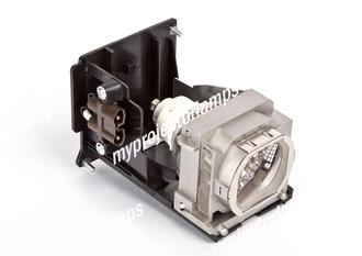 Mitsubishi HC77-60D Projector Lamp with Module