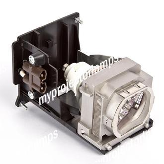 Mitsubishi (三菱電機) VLT-HC7000LP プロジェクターランプユニット