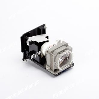 Mitsubishi Vlt-Hc6800lp For Mitsubishi Hc6800 Projector Lamp