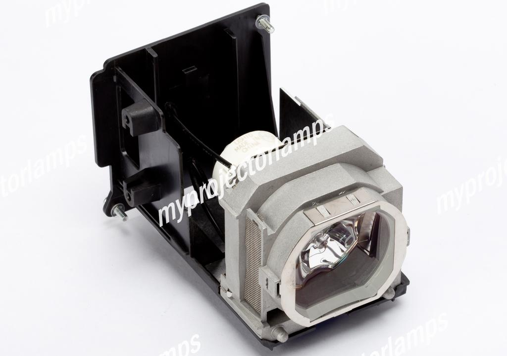 Mitsubishi SE1U Projector Lamp w//Housing
