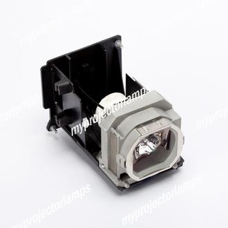Mitsubishi Mitsubishi XL650 Projector Lamp with Module