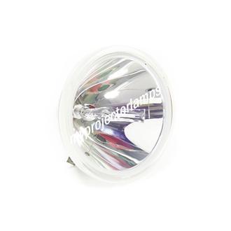 Mitsubishi VS-PH50 Bare Projector Lamp