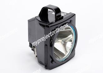 Mitsubishi VS-PH50 Projector Lamp with Module