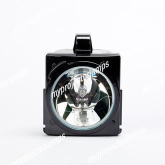 Mitsubishi VS-67XLW50U-SN Projector Lamp with Module