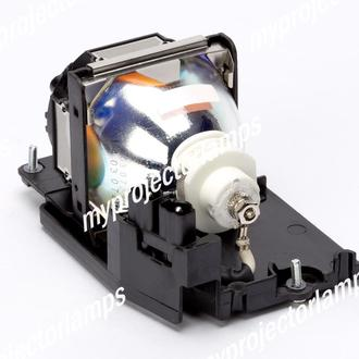 Mitsubishi XL6U Projector Lamp with Module