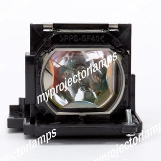 VIEW SONIC RLC-015 Projector Lamp with Module