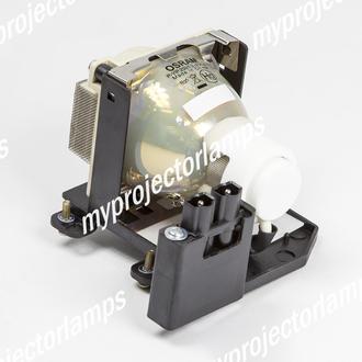 Mitsubishi XD350U Projector Lamp with Module