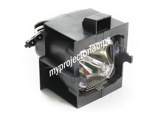 Saville AV VLT-XL2LP Projector Lamp with Module