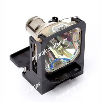 Mitsubishi Saville AV MX-3900 Projector Lamp with Module
