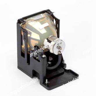 Saville AV VLT-XL5950LP Projector Lamp with Module
