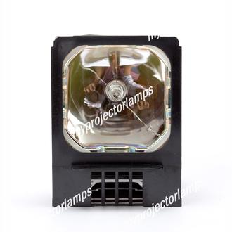 Mitsubishi VLT-XL5950LP Projector Lamp with Module