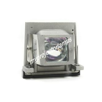 Mitsubishi MD-307X Projector Lamp with Module