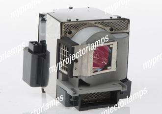 Mitsubishi VLT-XD221LP Projector Lamp with Module