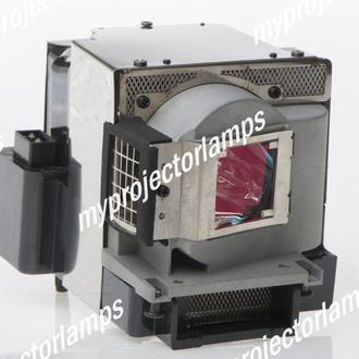 Mitsubishi Mitsubishi GS-316 Projector Lamp with Module