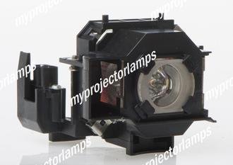 Toshiba TLP-S10J Projector Lamp with Module