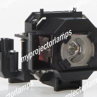 Mitsubishi Mitsubishi SE1U Projector Lamp with Module