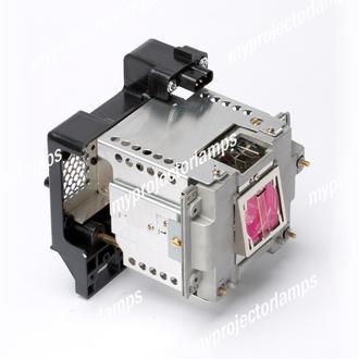 Mitsubishi LVP-UD8400 Модуль с лампой для проектора