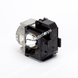 Mitsubishi VLT-XL7100LP Projector Lamp with Module