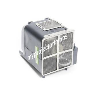 Mitsubishi VLT-XD560LP Projector Lamp with Module