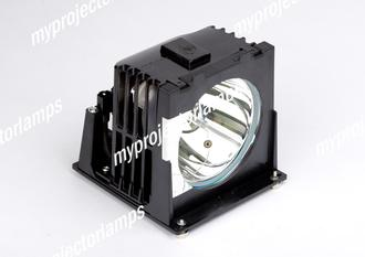 Mitsubishi DLP TV Bulbs 915P026010 RPTV Projector Lamp with Module