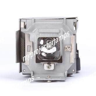 Mitsubishi XD95U Projector Lamp with Module