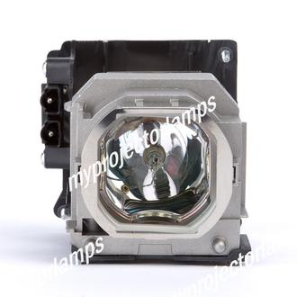 Mitsubishi XL1520 Projector Lamp with Module