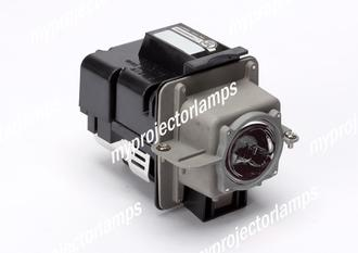 VT75LP NEC Projector Lamp Replacement Projector Lamp Assembly with Genuine Original Ushio Bulb Inside.