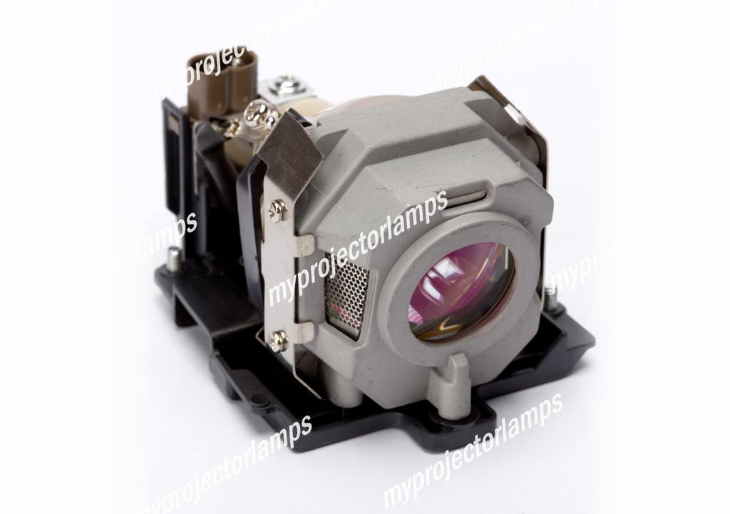 Original Ushio Projector Lamp Replacement for NEC MT60LPS Bulb Only