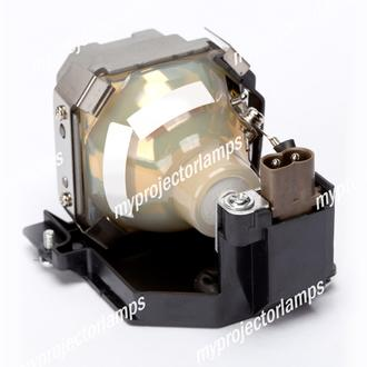 NEC 50029556 Projector Lamp with Module