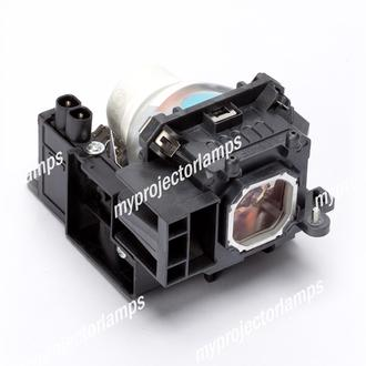 NEC M230X Projector Lamp with Module