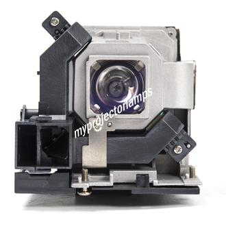 NEC M282XS Projector Lamp with Module