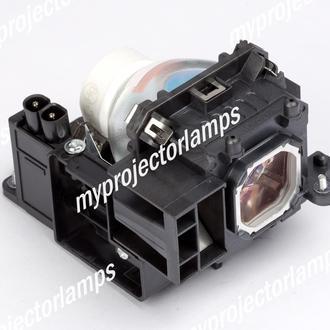 NEC M300XS+ プロジェクターランプユニット