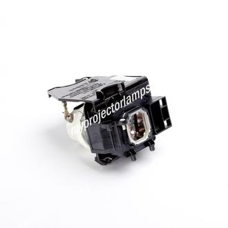 NEC 60003127 Projector Lamp with Module