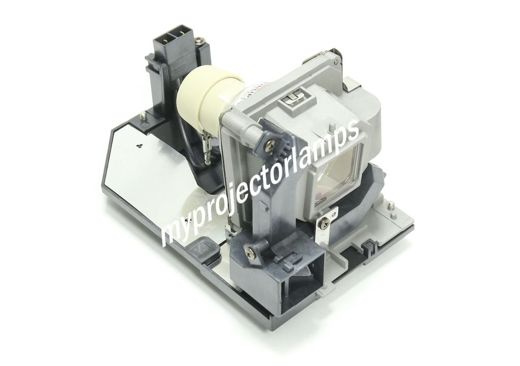 Genuine OEM Replacement Lamp for NEC MT60LP 50022277 Projector IET Lamps with 1 Year Warranty Power by Ushio