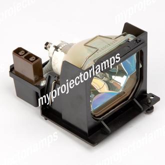 NEC MT840E Projector Lamp with Module
