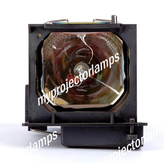 NEC MT50LP Projector Lamp with Module
