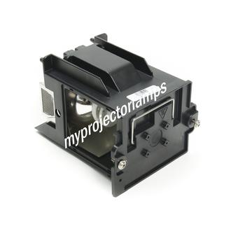 NEC 1165205 Projector Lamp with Module