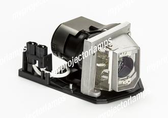 NEC NP200G Projector Lamp with Module