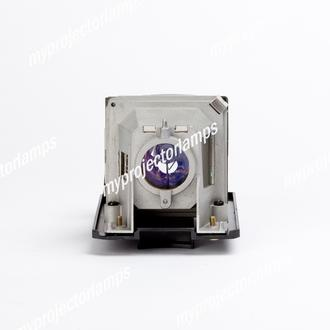 NEC NP210 プロジェクターランプユニット