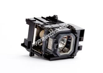 NEC NP3200+ プロジェクターランプユニット