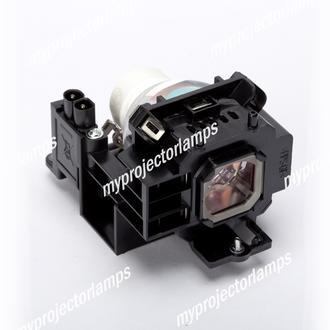 NEC NP07LP Lampe de projecteur avec module