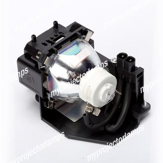 NEC NP500J Projector Lamp with Module