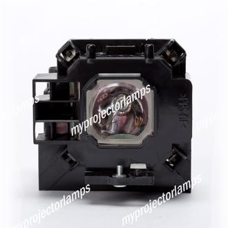 NEC NP500W プロジェクターランプユニット