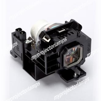 NEC NP510+ Projector Lamp with Module