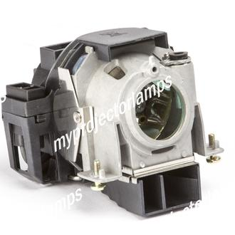 NEC NEC 50031755 Projector Lamp with Module