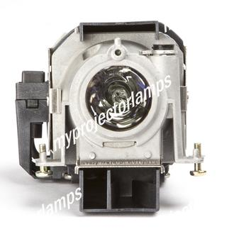 NEC NP02LP Projector Lamp with Module